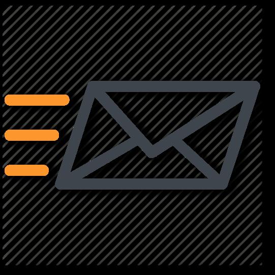 netgépészet email