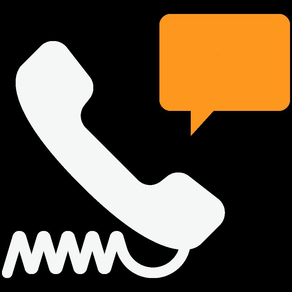 netgépészet telefonszám