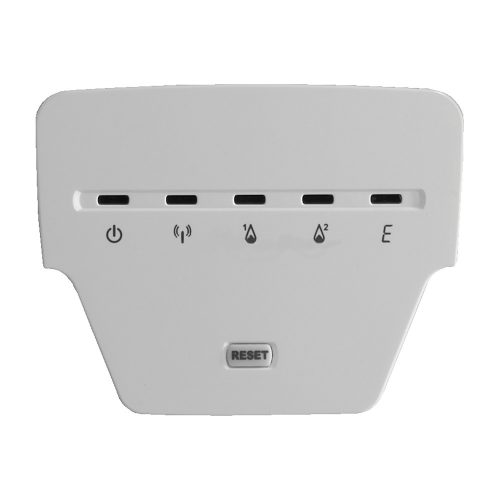 Baxi Platinum vezeték nélküli csatoló készlet (5 LED)