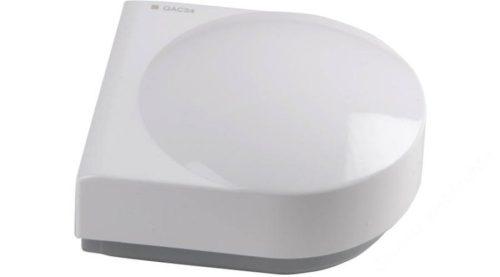 Baxi QAC 34 külső hőmérséklet-érzékelő KHG710487301