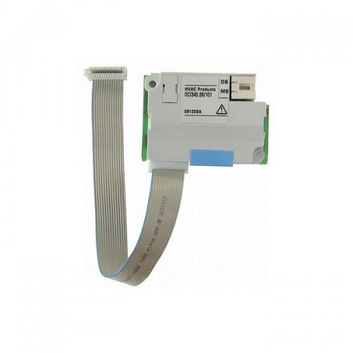 Baxi OCI 345 kommunikációs modul 710440801