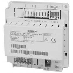 Baxi AVS 75.391 kommunikációs modul kaszkád kiépítéshez 710503701