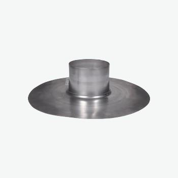 Tricox lapos tető borítás 150 mm  LT40