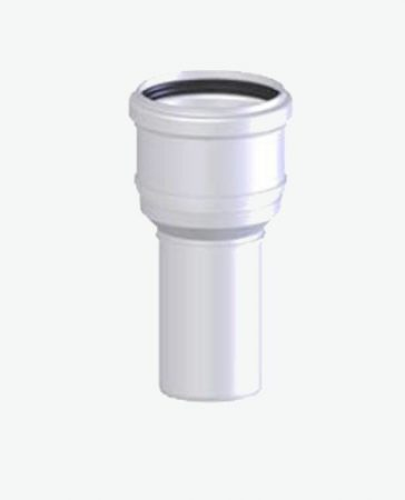 Tricox PPs bővítő 100-110 mm  PBÖ3080