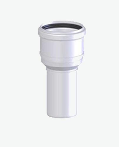 Tricox PPs bővítő 125-160 mm  PBÖ3090