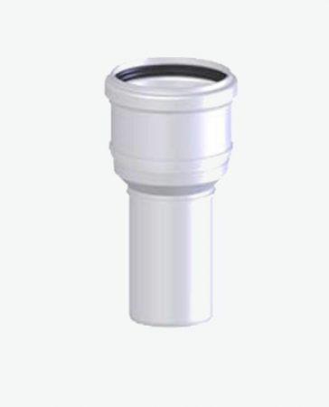Tricox PPs bővítő 80-110 mm  PBÖ2080