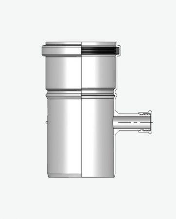 Tricox PPs mérőpont 60 mm  PMP10