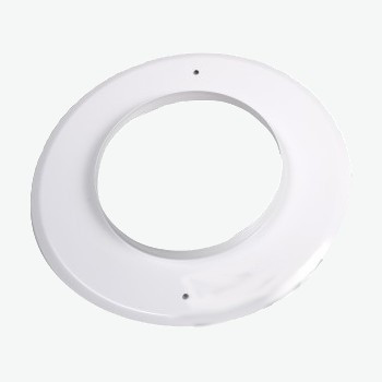 Tricox takaró lemez 100 mm (2 db)  TL30
