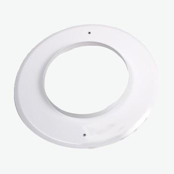 Tricox takaró lemez 150 mm (2 db)  TL40