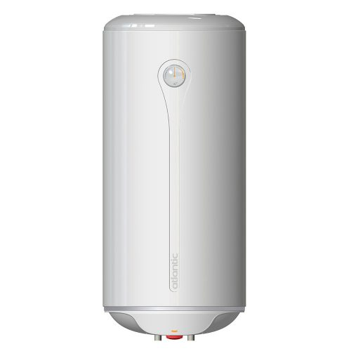 Atlantic Opro+ERP 50 l vízmelegítő 1,5 kW