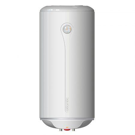 Atlantic Opro+ERP 80 l vízmelegítő 1,5 kW