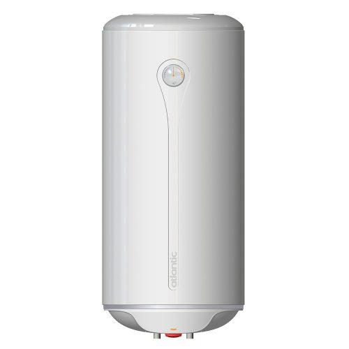 Atlantic Opro+ERP 120 l vízmelegítő 1,5 kW