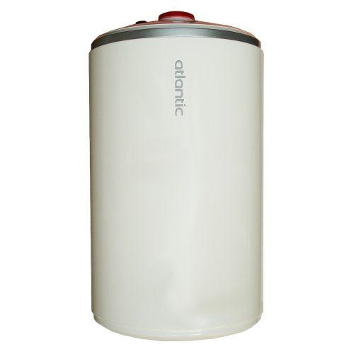Atlantic Opro 10 l alsós villanybojler PC SB