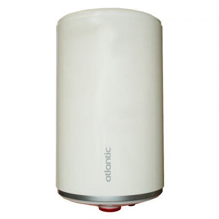 Atlantic Opro 10 l felsős villanybojler