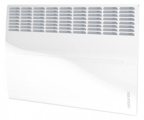Atlantic F129 ERP 1500W elektromos konvektor, digitális termosztáttal