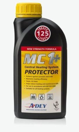 Adey MC1+ inhibitor, 125 l vízhez, 500 ml