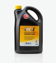 Adey MC1+ inhibitor, 1250 l vízhez, 5 l