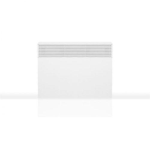 BVF NOIROT(AIRELEC) SPOT-D 1000(W) 420 x 540 x 102 (mm ) Elektromos fűtőpanel