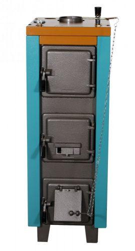 Termomax 22 (KTMM 20) 18kw Huzatszabályzó nélkül