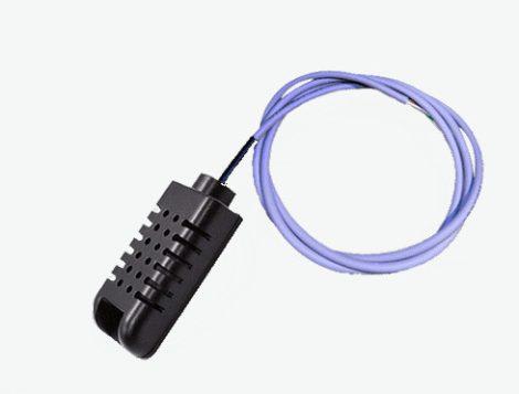 COMPUTHERM Kiegészítő vezetékes hőérzékelő B300-hoz