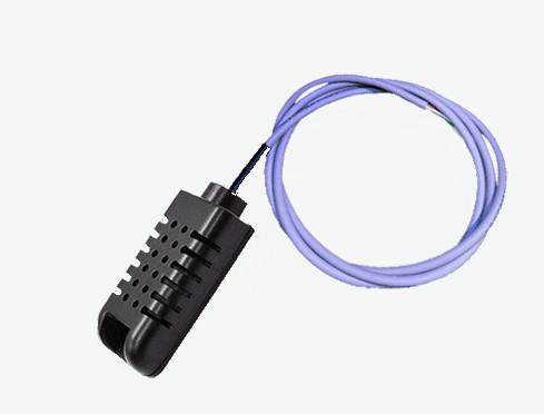 COMPUTHERM B300 (SX) vezetékes hőérzékelő B széries termosztátokhoz