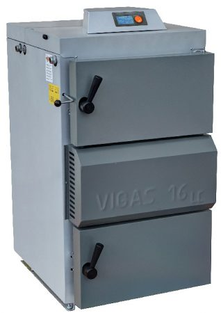VIGAS 16LC (18kW)