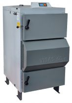 VIGAS 60LC (72kW)