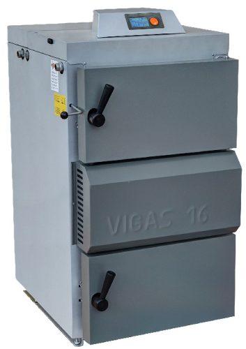 VIGAS 16 (18kW)
