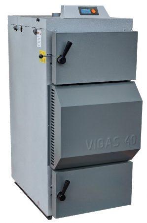 VIGAS 40 (41kW)