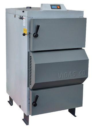 VIGAS 60 (72kW)