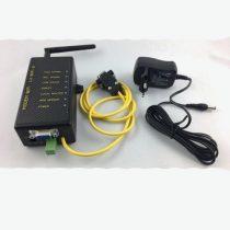 EDILKAMIN Kit WI-FI LX (App WiFire) 1009270