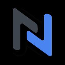Wellis WK00005-5 Dublo E-Drive™, Retroval 180x130x70