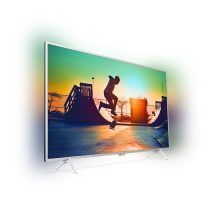 X.Philips 32PFS6402/12 LCD LED TV