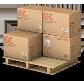 ingyenes-házhozszállítás