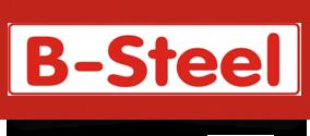 b-steel